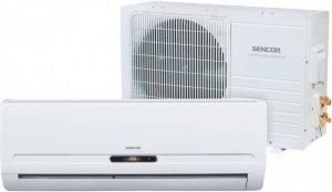 Sencor SAC 0910C