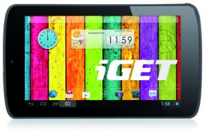 iGet IPS N7I
