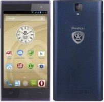 Prestigio MultiPhone 5455