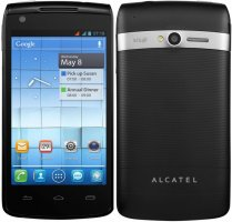 Alcatel One Touch 992D