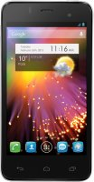 Alcatel One Touch Star Dual