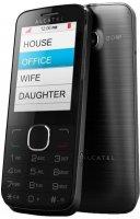Alcatel OT-1046D