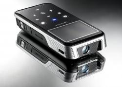 Aiptek PocketCinema Z20