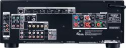 Onkyo TX-NR414