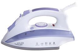 Adler AD 5011