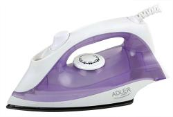 Adler AD 5019