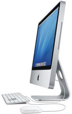 Apple iMac (2008)