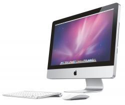 Apple iMac (2011)