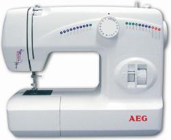 AEG 11210