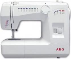 AEG 11220