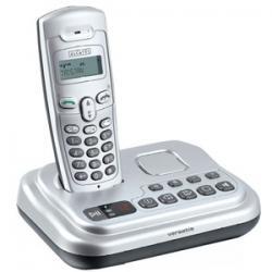 Alcatel Versatis 630 Voice