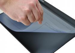 Aiptek SlimTablet 600u Premium II