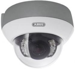 Abus TVCC36500 Security