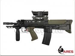 Ares AR-003