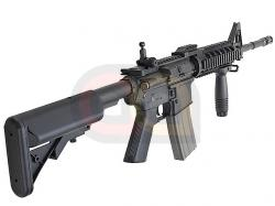 Ares AR-013