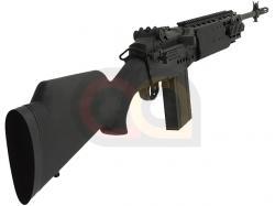 Ares AR-030