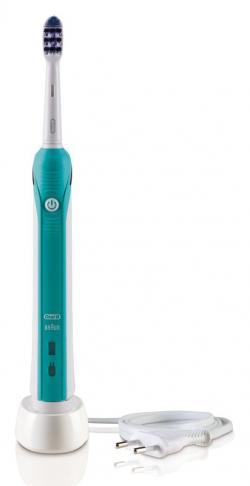 Oral-B Professional Care TriZone 1000