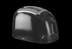 OBH Nordica 2263 Shiny Trend