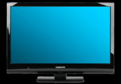 Orion 22LB840 LCD