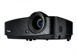 Optoma DS328