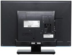 Orion 24LB890 LCD