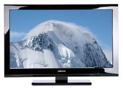 Orion 32LB132S LCD