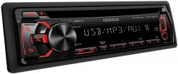 Kenwood KDC-3057U