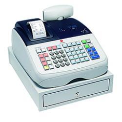 Olivetti ECR 6800