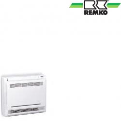 Remko MXT 520