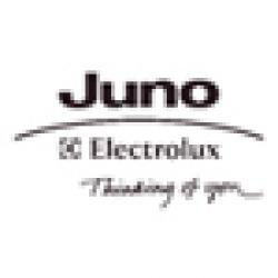 Juno-Electrolux JRG90181