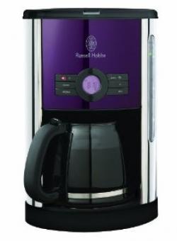 Russell Hobbs 14744-56 Purple Passion Digital