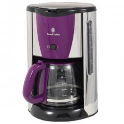 Russell Hobbs 15068-56 Purple Passion