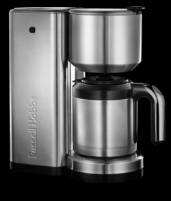 Russell Hobbs 17893-56 Allure Thermo