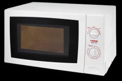 Rotel MW 501
