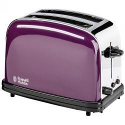 Russell Hobbs 14963-56 Purple Passion
