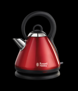 Russell Hobbs 18257-56 Cottage