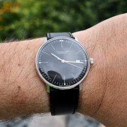 Junghans Creator Automatic