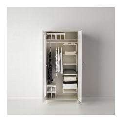 IKEA ANEBODA AA-31163-10