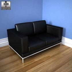 IKEA ARILD