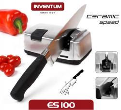 Inventum ES100
